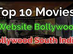 Filmyzilla Bollywood Movie Download
