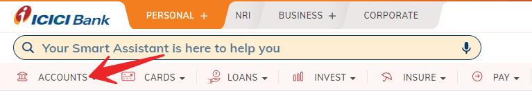 ICICI Bank Me Account Open Kaise Kare   Zero Balance Saving Account ?